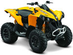 ND_CAN-AM_RENEGADE_150