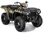 ND_polaris_SPORTSMAN_550_850_150