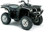 ND_yamaha_grizzly_660_150